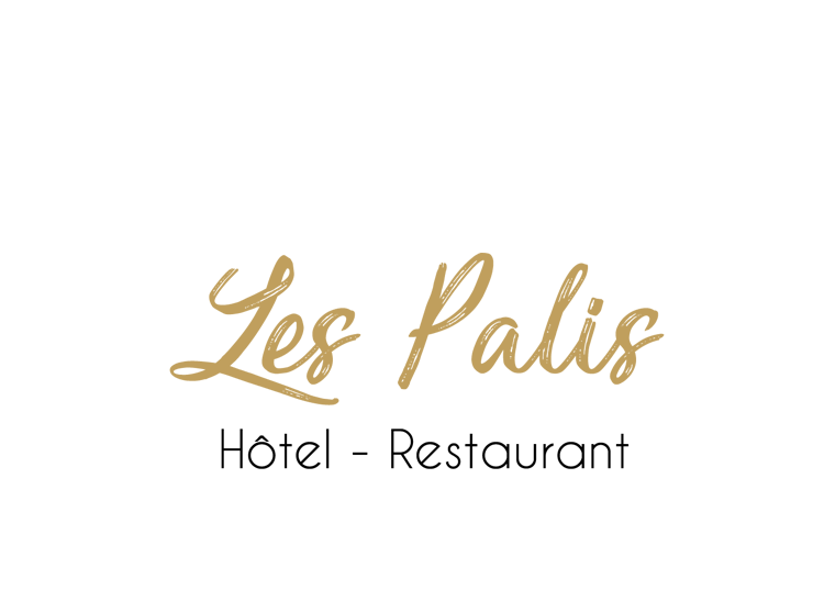 ∞ Charming hotel in Brittany - Charming Hotel restaurant in Brittany - Les Palis